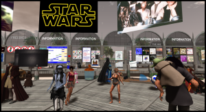 beach - star wars_038