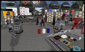 Beach - best in Sci fi - Dr Who_011