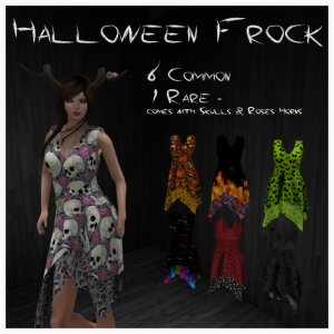 Halloween-dress_001